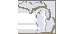 Michigan Hopsital Medicine Safety Consortium logo